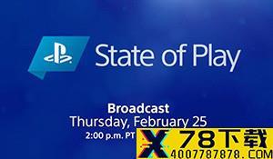 PS4喜加一!动作游戏《瑞奇