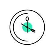 轻断食追踪器app下载_轻断食追踪器app最新版免费下载