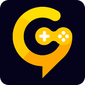 G+电竞app下载_G+电竞app最新版免费下载