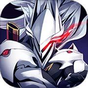 超限领域手游下载_超限领域手游最新版免费下载