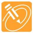 小紫记app下载_小紫记app最新版免费下载
