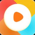 千亦影视app下载_千亦影视app最新版免费下载