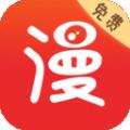 朱古力漫画app下载_朱古力漫画app最新版免费下载