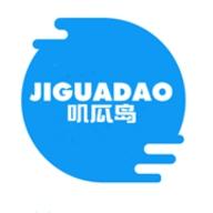 叽瓜岛app下载_叽瓜岛app最新版免费下载