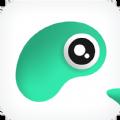 熊猫上学app下载_熊猫上学app最新版免费下载