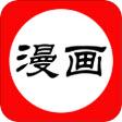 bbbs漫画app下载_bbbs漫画app最新版免费下载