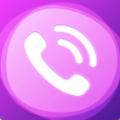 超酷蜜獾来电秀app下载_超酷蜜獾来电秀app最新版免费下载