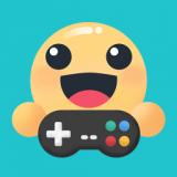 4433游戏盒子app下载_4433游戏盒子app最新版免费下载