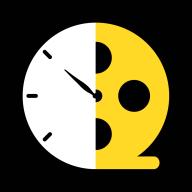 整点视频app下载_整点视频app最新版免费下载