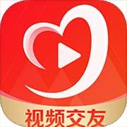 蜜桃直播手游下载_蜜桃直播手游最新版免费下载