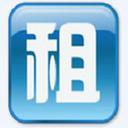 cf租号app下载_cf租号app最新版免费下载