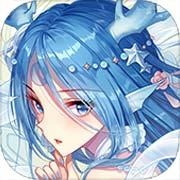长安幻想手游下载_长安幻想手游最新版免费下载