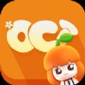 花小橙app下载_花小橙app最新版免费下载