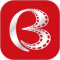 爆米花短视频app下载_爆米花短视频app最新版免费下载