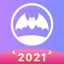 蝙蝠圈app下载_蝙蝠圈app最新版免费下载
