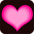 yw5523网站app下载_yw5523网站app最新版免费下载