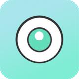 美特相机app下载_美特相机app最新版免费下载