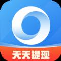 浏览得宝app下载_浏览得宝app最新版免费下载