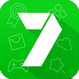 7313游戏盒子app下载_7313游戏盒子app最新版免费下载