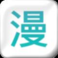 8815漫画app下载_8815漫画app最新版免费下载
