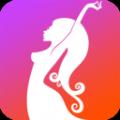 四库影院app下载_四库影院app最新版免费下载