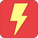 小说书名生成器app下载_小说书名生成器app最新版免费下载