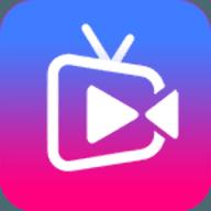花生影视app下载_花生影视app最新版免费下载