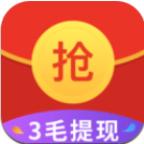 畅想视频app下载_畅想视频app最新版免费下载