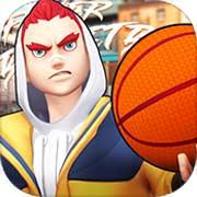 潮人篮球2手游下载_潮人篮球2手游最新版免费下载