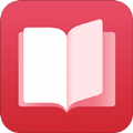 第一小说网app下载_第一小说网app最新版免费下载