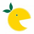 橙话日语app下载_橙话日语app最新版免费下载