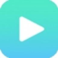 七叶影院app下载_七叶影院app最新版免费下载