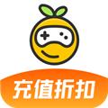 桃子折扣游戏平台app下载_桃子折扣游戏平台app最新版免费下载