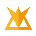 小强竞技app下载_小强竞技app最新版免费下载