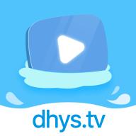 大海影院网app下载_大海影院网app最新版免费下载