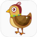 漂亮的山鸡app下载_漂亮的山鸡app最新版免费下载