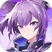 双生幻想手游下载_双生幻想手游最新版免费下载