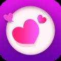 狼人久久app下载_狼人久久app最新版免费下载
