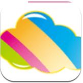 彩梦小说app下载_彩梦小说app最新版免费下载