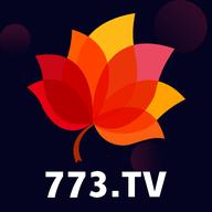 七叶直播app下载_七叶直播app最新版免费下载