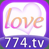 774.tv直播app下载_774.tv直播app最新版免费下载