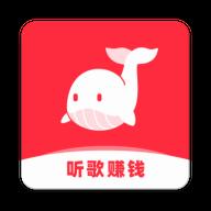 快音悦app下载_快音悦app最新版免费下载