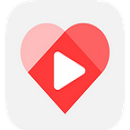 享爱直播app下载_享爱直播app最新版免费下载