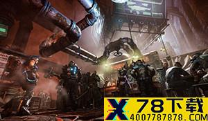 EA Play明日加入PC版XGP服
