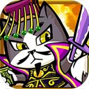猫猫斗你玩手游下载_猫猫斗你玩手游最新版免费下载