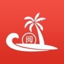 岛屿小说app下载_岛屿小说app最新版免费下载