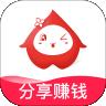 花小蒜app下载_花小蒜app最新版免费下载