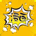 温漫天堂app下载_温漫天堂app最新版免费下载