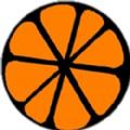 橙子资源网app下载_橙子资源网app最新版免费下载