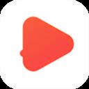2UC8影视app下载_2UC8影视app最新版免费下载